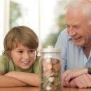 Украинцев обяжут откладывать на пенсию от двух до 15% зарплаты