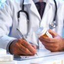 Семейного врача выбрали уже 12,5 тыс. украинцев