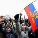 «Просто радуется сердце»: в России разрешили бесплатно собирать сухие ветки