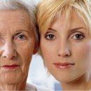 Врачи назвали главные факторы быстрого старения кожи