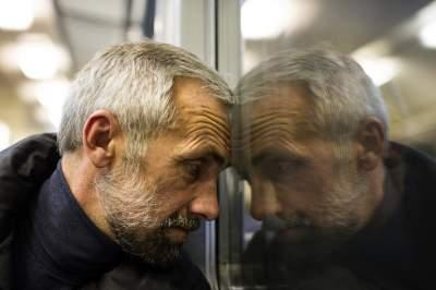 Фотограф показал, как живется бывшим советским военным, оставшимся в Афганистане (фото)