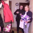 Российский чиновник кощунственно поздравил жертву теракта (видео)