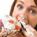 Эксперты раскрыли, как тяга к сладкому влияет на людей