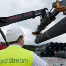 Еврокомиссия не поддерживает строительство