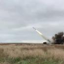 Украина испытывает новое мощное оружие: Что о нем известно