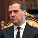 Контрсанкции России: Медведев может отказаться от iPhone