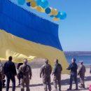 Украина нанесла эффективный удар по ДНР (фото)