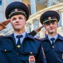 В России насмешили нелепыми правилами для полицейских
