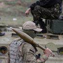 Сами не потянем: Аваков пояснил, кто поможет Украине освободить Донбасс