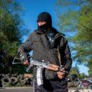 Боевики обыскивают квартиры призывников - разведка