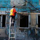 США выделит средства Донбасса для «снижения экономической зависимости» от РФ