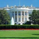 В Сети показали последствия ядерного взрыва вблизи Белого дома