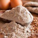 Тем, кто худеет: названы семь «здоровых» замен пшеничной муки