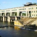 Донетчина осталась без воды: фильтровальная станция прекратила работу