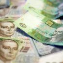 Сообщили хорошую новость для клиентов банков-банкротов