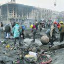 Против Майдана планировалось привлечь около 1,5 тыс. армейского спецназа