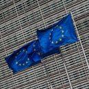 В ЕС прокомментировали визит европейских политиков в Крым