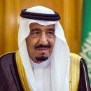 В Саудовской Аравии пытались убить короля — «друга» Путина: что о нем известно