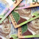 За год украинцы на заработках переслали из Польши почти 100 млрд грн