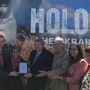 В Канаде выделили $750 тыс. на образовательный тур о Голодоморе (видео)