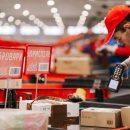 «Новая почта» хочет доставлять товар с помощью современных методов
