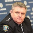 Объяснили, почему в Киеве повысился процент суицидов