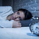 Медиками открыт шокирующий эффект недосыпа