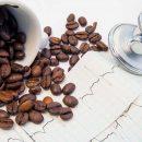 Кофеманам в радость: назван безопасный объем кофе в день