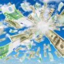 Самый богатый человек заработал за день $12 млрд