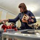 В Украине стартовали выборы в 40 территориальных общинах