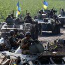 Сегодня на Донбассе официально стартует Операция объединенных сил