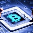 Выгодное вложение по добыче криптовалюты