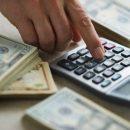 Деньги и акция в МайКредит