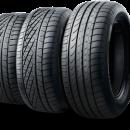 Автомобильные шины Michelin от магазина Rezina
