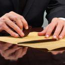 Юридические услуги разного профиля