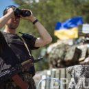 АТО закончилась: как это повлияет на жизнь Донбасса