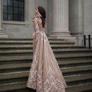 Харьковский олигарх устроил пышную свадьбу в Лондоне (фото)