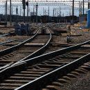 В Армении остановились все железные дороги: Оппозиция блокирует пути