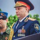 «Петуху все к лицу»: в Сети подняли на смех Захарченко
