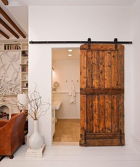 Лучшие идеи дизайна: как из маленькой квартиры сделать роскошное жилье (Фото)