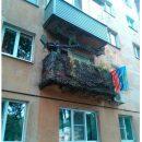 Деды до сих пор воюют: в сети показали странное фото из Луганска