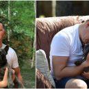 Ляшко с рюмкой, а Тимошенко с сырниками: политики постят фото с отдыха (фото)