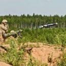 Javelin Украина получила, но использовать не может: Тука рассказал об условиях США