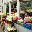 Эксперты рассказали, как меняются цены на продукты