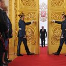Путин мечтает вернуть Украину в СССР — Порошенко
