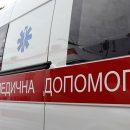 В Днепропетровской области на школьной линейке стало плохо 16 детям