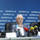 Кравчук, Кучма и Ющенко обратились к украинцам по поводу православной церкви