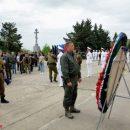 Боится участи Гиви и Моторолы: главарь «ДНР» Захарченко поразил числом личных охранников на 9 мая (фото)