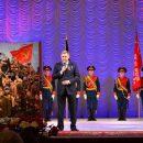 Словно на кол посадили: Сеть повеселило фото главаря ДНР
