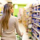 Предприятия ожидают роста розничных цен